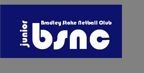 Bradley Stoke Junior Netball Club
