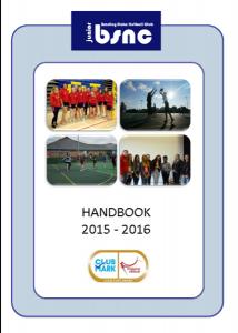 2015-16 handbook